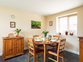Honeycomb Cottage - North Yorkshire (incl. Whitby) - 1015788 - thumbnail photo 3