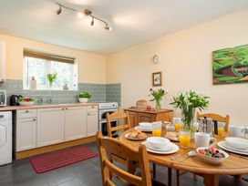 Honeycomb Cottage - North Yorkshire (incl. Whitby) - 1015788 - thumbnail photo 4