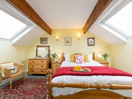 Honeycomb Cottage - North Yorkshire (incl. Whitby) - 1015788 - thumbnail photo 6