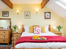 Honeycomb Cottage - North Yorkshire (incl. Whitby) - 1015788 - thumbnail photo 7