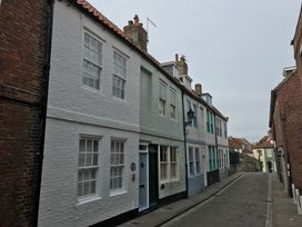 Fossil Cottage - Whitby & North Yorkshire - 1015799 - thumbnail photo 9