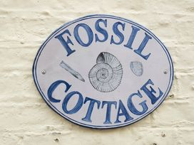Fossil Cottage - Whitby & North Yorkshire - 1015799 - thumbnail photo 11