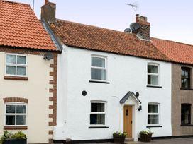 Burton Fleming - Whitby & North Yorkshire - 1015812 - thumbnail photo 1