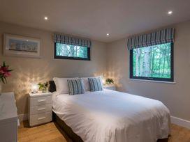 Bracken Howe Lodge - Whitby & North Yorkshire - 1015816 - thumbnail photo 5