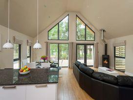 Bracken Howe Lodge - Whitby & North Yorkshire - 1015816 - thumbnail photo 7