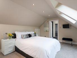 Bracken Howe Lodge - Whitby & North Yorkshire - 1015816 - thumbnail photo 12