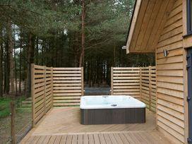 Bracken Howe Lodge - Whitby & North Yorkshire - 1015816 - thumbnail photo 17