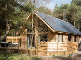 Bracken Howe Lodge - Whitby & North Yorkshire - 1015816 - thumbnail photo 18