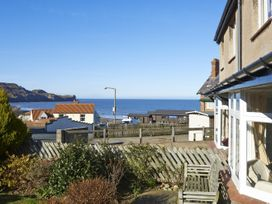Seacliff Cottage - Whitby & North Yorkshire - 1015836 - thumbnail photo 1