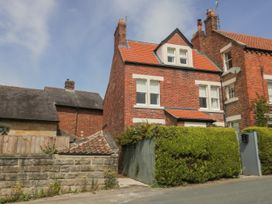 Arden House - Whitby & North Yorkshire - 1015842 - thumbnail photo 1