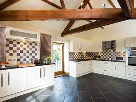 Cartwheels Cottage - Whitby & North Yorkshire - 1015850 - thumbnail photo 6
