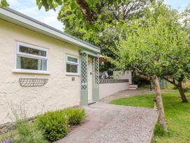1 bedroom Cottage for rent in Camborne