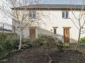 7 Malt House Court - Somerset & Wiltshire - 1015872 - thumbnail photo 1