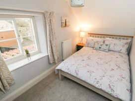 31 Eastgate - Whitby & North Yorkshire - 1015881 - thumbnail photo 12
