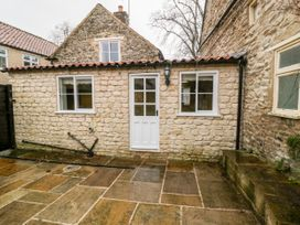 31 Eastgate - Whitby & North Yorkshire - 1015881 - thumbnail photo 16