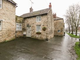 31 Eastgate - Whitby & North Yorkshire - 1015881 - thumbnail photo 2