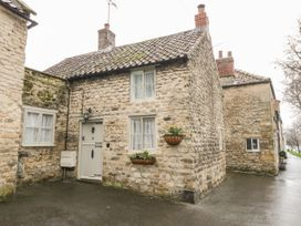 31 Eastgate - Whitby & North Yorkshire - 1015881 - thumbnail photo 1