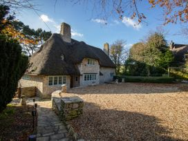 Staddles Cottage - Dorset - 1015887 - thumbnail photo 46