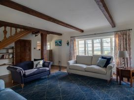 Staddles Cottage - Dorset - 1015887 - thumbnail photo 5