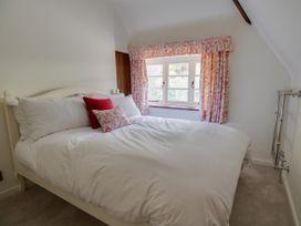 Staddles Cottage - Dorset - 1015887 - thumbnail photo 34