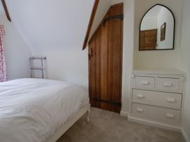 Staddles Cottage - Dorset - 1015887 - thumbnail photo 35