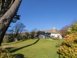 Staddles Cottage - Dorset - 1015887 - thumbnail photo 42