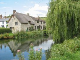 Staddles Cottage - Dorset - 1015887 - thumbnail photo 47
