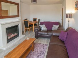 The Bungalow at Mill Falls - Whitby & North Yorkshire - 1015919 - thumbnail photo 4