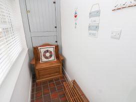 Ty'r Winllan - South Wales - 1015980 - thumbnail photo 24