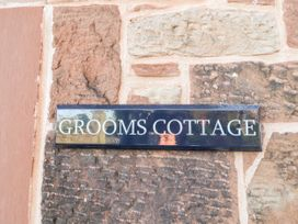 Grooms Cottage - North Wales - 1015988 - thumbnail photo 6