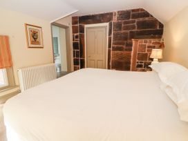 Grooms Cottage - North Wales - 1015988 - thumbnail photo 28