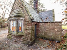 East Lodge - North Wales - 1015989 - thumbnail photo 6