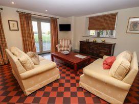 East Lodge - North Wales - 1015989 - thumbnail photo 7