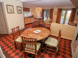 East Lodge - North Wales - 1015989 - thumbnail photo 14