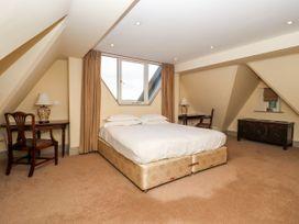 East Lodge - North Wales - 1015989 - thumbnail photo 24