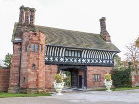 Gatehouse - North Wales - 1015993 - thumbnail photo 3