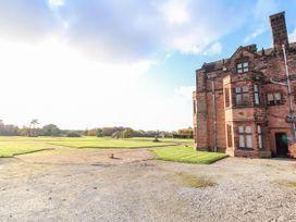 Gatehouse - North Wales - 1015993 - thumbnail photo 33