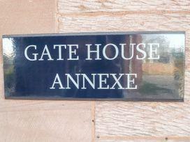 Gatehouse - North Wales - 1015993 - thumbnail photo 29