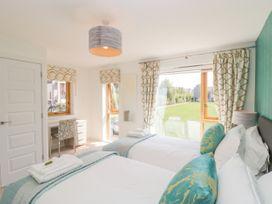 Joyance - Somerset & Wiltshire - 1016006 - thumbnail photo 17