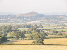Joyance - Somerset & Wiltshire - 1016006 - thumbnail photo 35