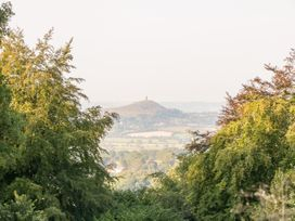 Joyance - Somerset & Wiltshire - 1016006 - thumbnail photo 36