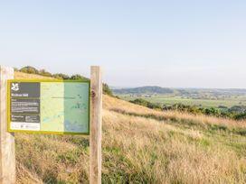 Joyance - Somerset & Wiltshire - 1016006 - thumbnail photo 37