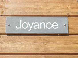 Joyance - Somerset & Wiltshire - 1016006 - thumbnail photo 4