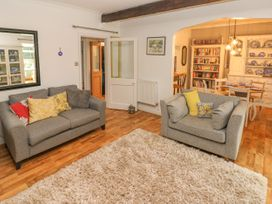 Granary Cottage - South Wales - 1016015 - thumbnail photo 6