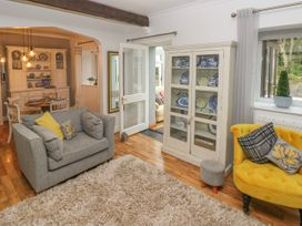 Granary Cottage - South Wales - 1016015 - thumbnail photo 7
