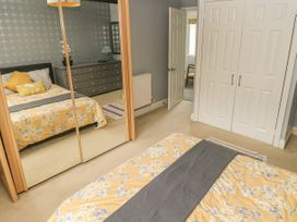 Granary Cottage - South Wales - 1016015 - thumbnail photo 20