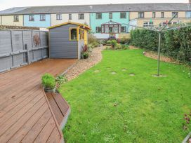 Granary Cottage - South Wales - 1016015 - thumbnail photo 26