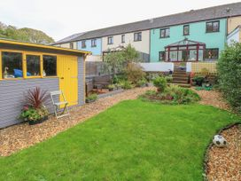 Granary Cottage - South Wales - 1016015 - thumbnail photo 3