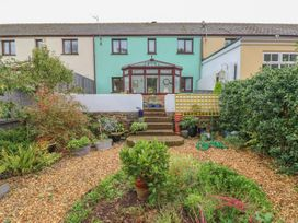 Granary Cottage - South Wales - 1016015 - thumbnail photo 27