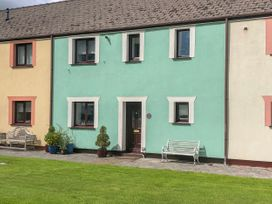 Granary Cottage - South Wales - 1016015 - thumbnail photo 2
